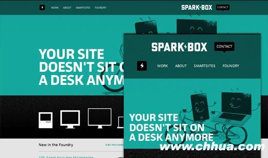 See Sparkbox