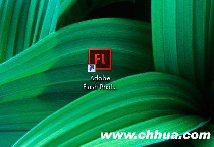 Flash <wbr>CS6 <wbr>专业版破解教程、Flash <wbr>CS6 <wbr>激活序列号、破解补丁