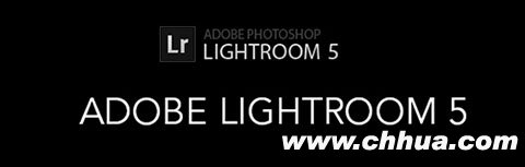 ADOBE LIGHTROOM 5 Active