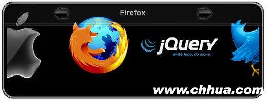 2012最新JQuery插件