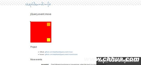 jQuery.event.move